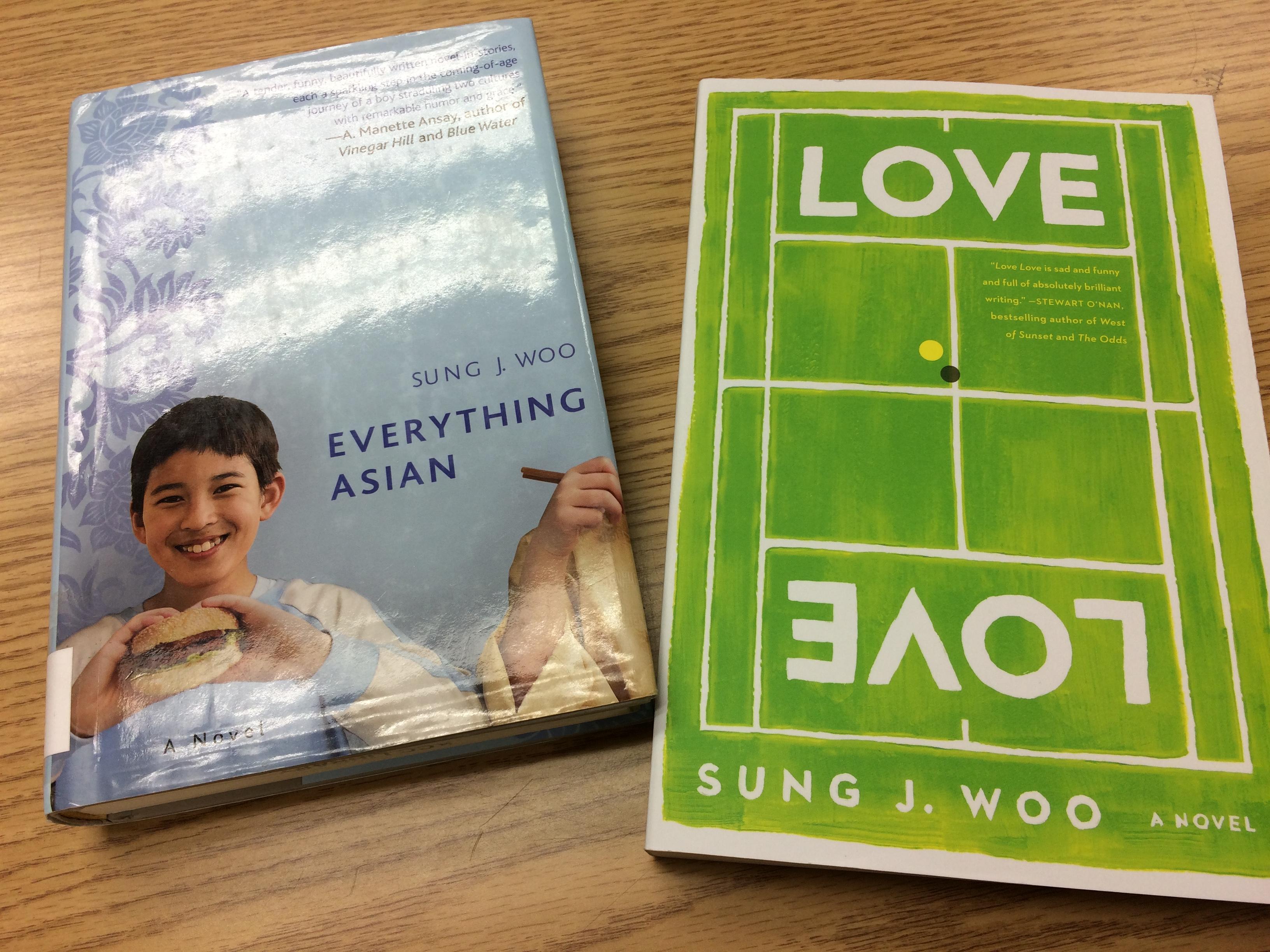 SungJWooMeeting_BookCellar (2).JPG